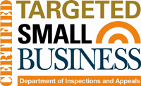 Targeted Small Business